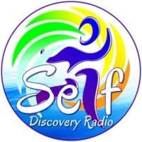 Selfdiscoveryradiotv