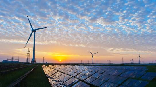 5 Trends in Solar Industry that will Dominate in 2020