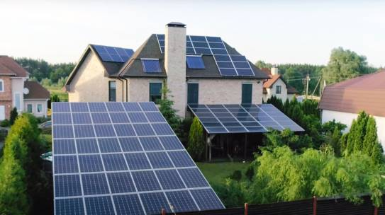 8 Steps to Cut Your Electricity Bill in Half