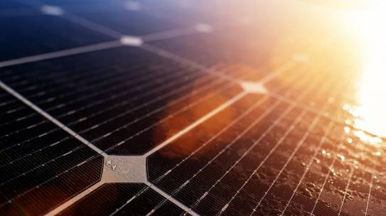 Most Barriers to Solar Adoption Don't Actually Exist